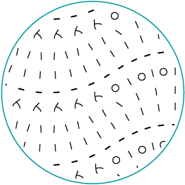 stitch maps learn more