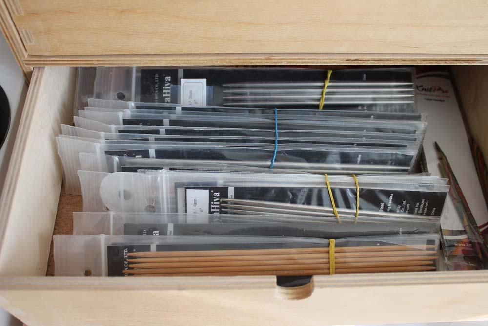 dpn storage