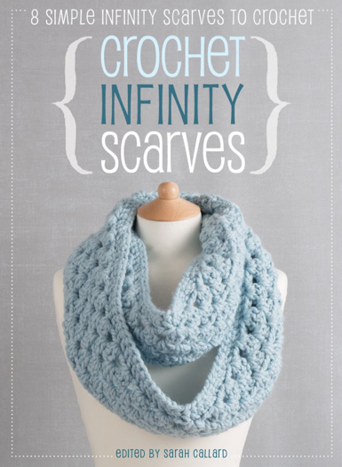 http://knittingimage.files.wordpress.com/2014/09/crochet-infinity-scarves-jane-burns-cover.png