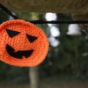 halloween evie 070