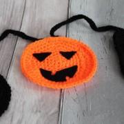 halloween evie 292