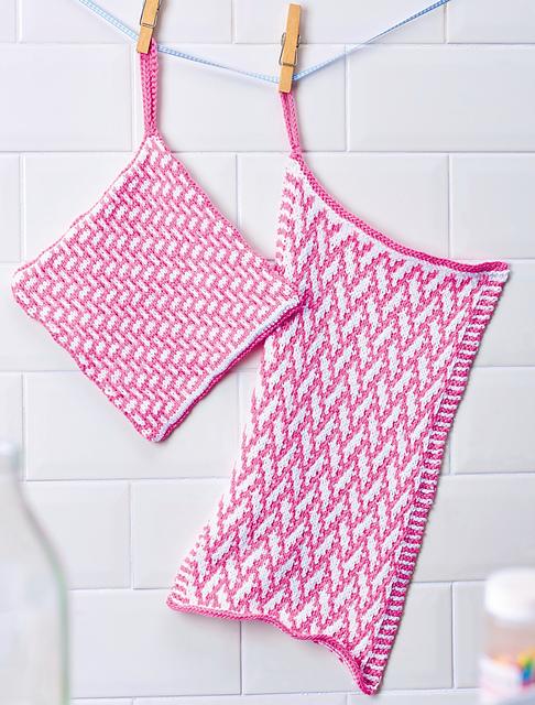 Kitchen_Aid_1_medium2 jane burns knit