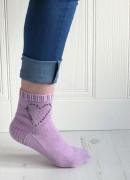 design-your-own-beaded-socks-1
