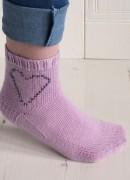 design-your-own-beaded-socks-3