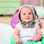 Thumper bunny balaclava lets knit magazine_medium2
