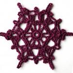 snowflake32crochet
