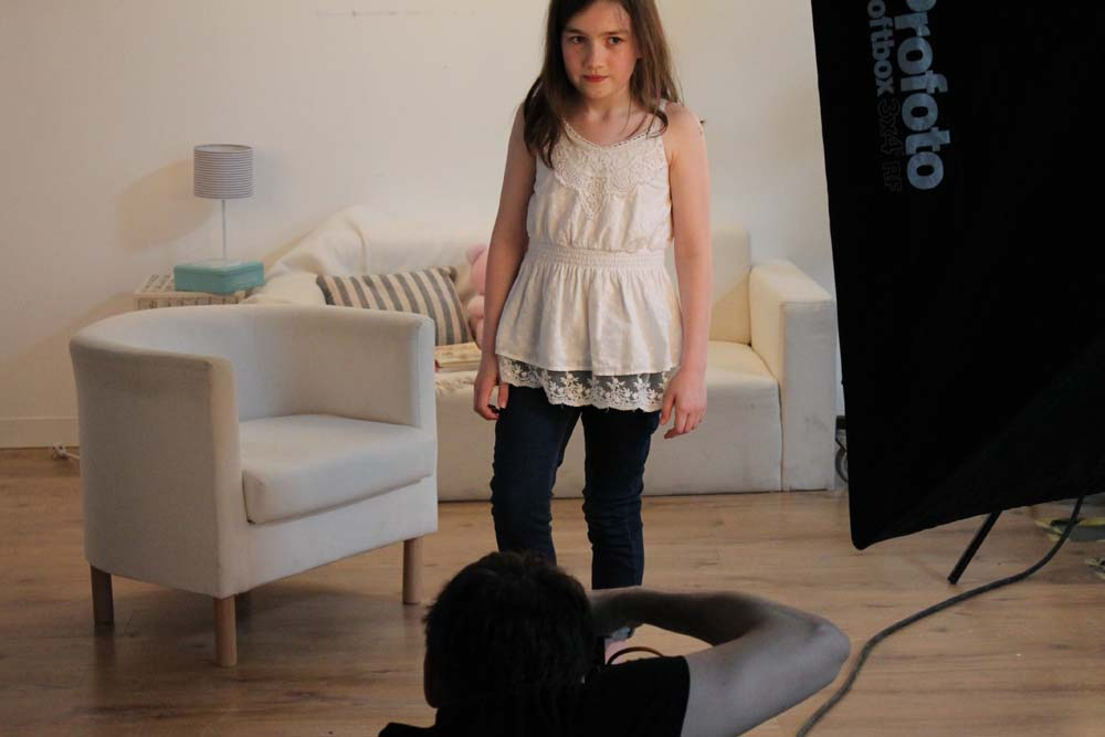 katie lets knit photo shoot1