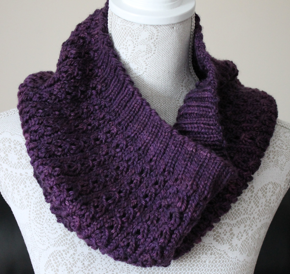 eden cottage bramble cowl tn jane burns