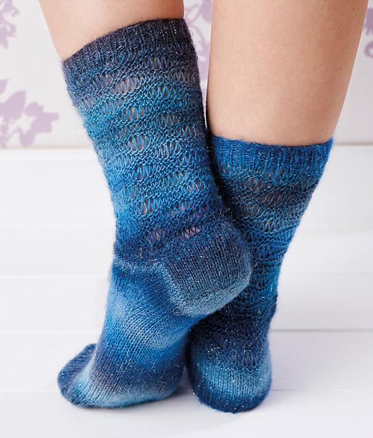 Sparkling_Seas_2_medium2 jane burns knit socks
