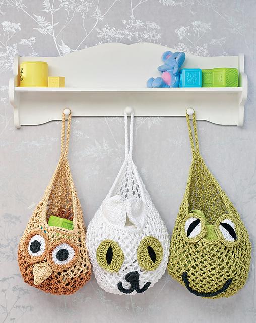 Three_of_a_Kind_3_medium2 jane burns knit baskets